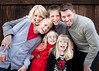 Graves Family 2011 : © Copyright 2011 Dan Fields Photography All Rights Reserved
