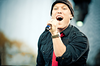 Kutless : © Copyright 2011 Dan Fields Photography All Rights Reserved http://danfieldsphotography.com/blog