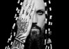 "Brian ""Head"" Welch : © Copyright 2010 Dan Fields Photography All Rights Reserved