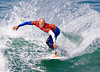 Professional Surfers : © Copyright 2011 Dan Fields Photography All Rights Reserved
