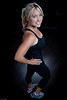 Fitness : © Copyright 2010 Dan Fields Photography All Rights Reserved  http://danfieldsphotography.com/blog