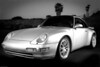 Automobiles : © Copyright 2011 Dan Fields Photography All Rights Reserved