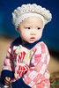 Children : © Copyright 2011 Dan Fields Photography All Rights Reserved