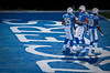 NFL Games : © Copyright 2009 Dan Fields Photography All Rights Reserved
