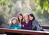 My Girls 2011 : © Copyright 2011 Dan Fields Photography All Rights Reserved