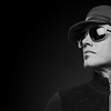 Toby Mac : © Copyright 2011 Dan Fields Photography All Rights Reserved http://danfieldsphotography.com/blog