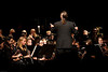Orchestras : © Copyright 2009 Dan Fields Photography All Rights Reserved