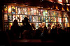 Restaurants & Bars : © Copyright 2009 Dan Fields Photography All Rights Reserved
